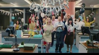 Zoho One TV Spot, 'Excitement Meets Zoho One' - Thumbnail 6