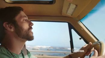 Coppertone Water Babies TV Spot, 'Surfer Girl' Song by Portugal. The Man - Thumbnail 1