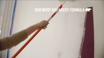 BEHR MARQUEE Interior Memorial Day Savings TV Spot, 'It's Got Potential' - Thumbnail 5
