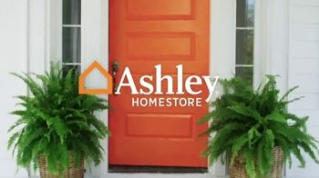 Ashley HomeStore Memorial Day Event TV Spot, 'Rollback Pricing' - Thumbnail 1