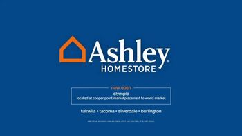 Ashley HomeStore Memorial Day Event TV Spot, 'Rollback Pricing' - Thumbnail 8