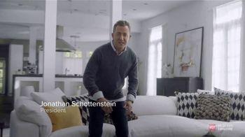 Value City Furniture Memorial Day Sale TV Spot, 'Fit Your Dreams' - Thumbnail 2