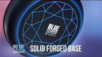 Blue Diamond Pan TV Spot, 'Millions of Diamonds' - Thumbnail 7