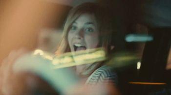 2018 BMW 320i TV Spot, 'So Alive' Song by Goo Goo Dolls [T2] - Thumbnail 5