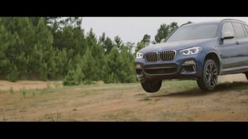 2018 BMW 320i TV Spot, 'So Alive' Song by Goo Goo Dolls [T2] - Thumbnail 6