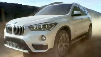 2018 BMW 320i TV Spot, 'So Alive' Song by Goo Goo Dolls [T2] - Thumbnail 7
