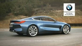 2018 BMW 320i TV Spot, 'So Alive' Song by Goo Goo Dolls [T2] - Thumbnail 9