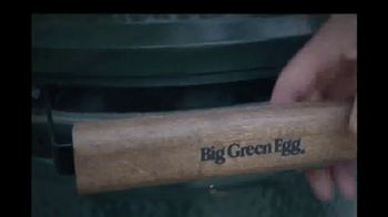Big Green Egg TV Spot, 'Playing With Fire' - Thumbnail 1