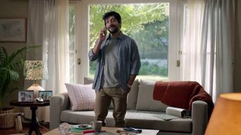 State Farm TV Spot, 'Luchadora' con Christian Vazquez [Spanish]