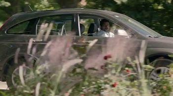 State Farm TV Spot, 'Luchadora' con Christian Vazquez [Spanish] - Thumbnail 4