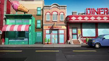 Sherwin-Williams National Painting Week Sale TV Spot, 'June Savings' - Thumbnail 4