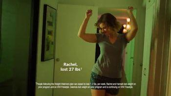 Weight Watchers Freestyle Program TV Spot, 'Freedom to Freestyle: Kit' - Thumbnail 7