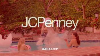 JCPenney TV Spot, 'Summer Savings for the Family'  Song by Redbone - Thumbnail 10