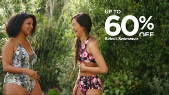 JCPenney TV Spot, 'Summer Savings for the Family'  Song by Redbone