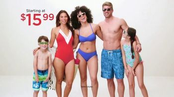 Kohl's Memorial Day Sale TV Spot, 'Extra $10 Off' - Thumbnail 4