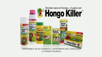 Hongo Killer TV Spot, 'Ocultos' [Spanish] - Thumbnail 9