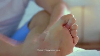Hongo Killer TV Spot, 'Ocultos' [Spanish] - Thumbnail 2