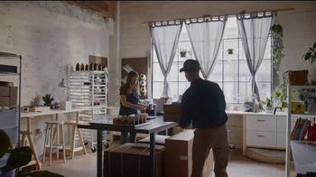 Ram Trucks Commercial Van Season TV Spot, 'Rely on Us' [T2] - Thumbnail 5