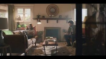 LG Mobile TV Spot, 'What's it Gonna Take: Sprint' Feat. Aubrey Plaza - Thumbnail 1
