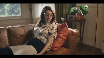 LG Mobile TV Spot, 'What's it Gonna Take: Sprint' Feat. Aubrey Plaza - Thumbnail 2