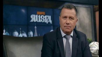ESPN App TV Spot, 'Todo sobre el mundial' [Spanish] - Thumbnail 1