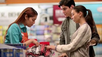 The Home Depot TV Spot, 'Cualquier color' [Spanish] - Thumbnail 3