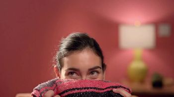 The Home Depot TV Spot, 'Cualquier color' [Spanish] - Thumbnail 7