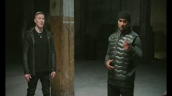 Starz Channel TV Spot, 'Power Season Five: Execution'