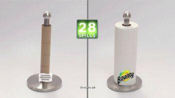 Bounty TV Spot, 'Incredibles 2: More Life Per Roll' - Thumbnail 8