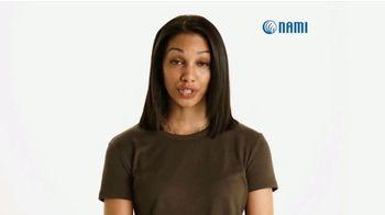 NAMI TV Spot, 'Cure Stigma' Featuring Clark Gregg, Corinne Foxx - Thumbnail 8