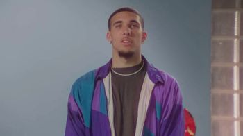 Foot Locker TV Spot, 'One and Done' Featuring Trae Young, LiAngelo Ball - Thumbnail 5