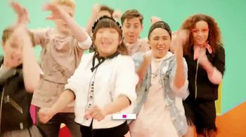 Kidz Bop 38 TV Spot, 'By Kids, For Kids' - Thumbnail 1