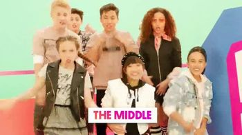 Kidz Bop 38 TV Spot, 'By Kids, For Kids' - Thumbnail 2