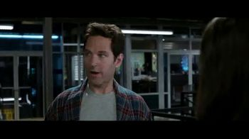 Ant-Man and the Wasp - Alternate Trailer 25