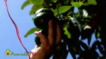 Avocados From Peru TV Spot, '2018 World Cup' - Thumbnail 4