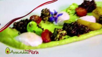 Avocados From Peru TV Spot, '2018 World Cup' - Thumbnail 6