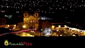 Avocados From Peru TV Spot, '2018 World Cup' - Thumbnail 9