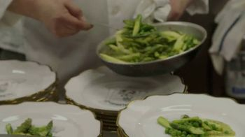 Quicken Loans TV Spot, 'James Beard Foundation Chefs'