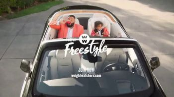Weight Watchers Freestyle TV Spot, 'My Style' Featuring DJ Khaled - Thumbnail 6