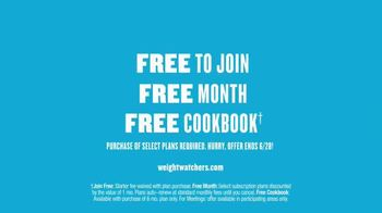 Weight Watchers Freestyle TV Spot, 'My Style' Featuring DJ Khaled - Thumbnail 7