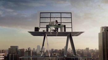VRAYLAR TV Spot, 'Unstoppable: Pay As Little As $15'