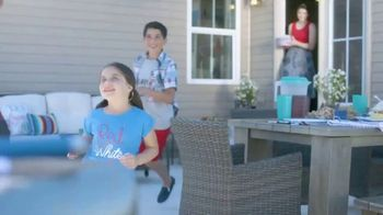 Sears Fourth of July Event TV Spot, 'Appliance Deals Worth Celebrating' - Thumbnail 4