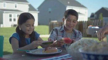 Sears Fourth of July Event TV Spot, 'Appliance Deals Worth Celebrating' - Thumbnail 9