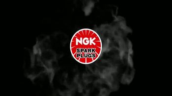 NGK Spark Plugs TV Spot, 'The Ignition Specialist' - Thumbnail 10