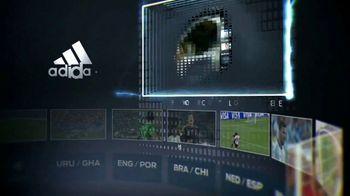 FOX Sports App TV Spot, '2018 FIFA World Cup Highlights'