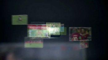 FOX Sports App TV Spot, '2018 FIFA World Cup Highlights' - Thumbnail 1