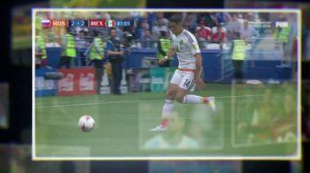 FOX Sports App TV Spot, '2018 FIFA World Cup Highlights' - Thumbnail 2