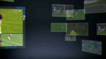 FOX Sports App TV Spot, '2018 FIFA World Cup Highlights' - Thumbnail 3