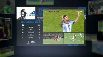 FOX Sports App TV Spot, '2018 FIFA World Cup Highlights' - Thumbnail 4