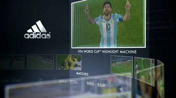 FOX Sports App TV Spot, '2018 FIFA World Cup Highlights' - Thumbnail 7